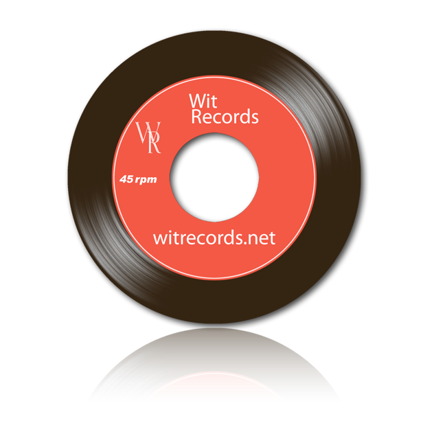 Wit Records 2